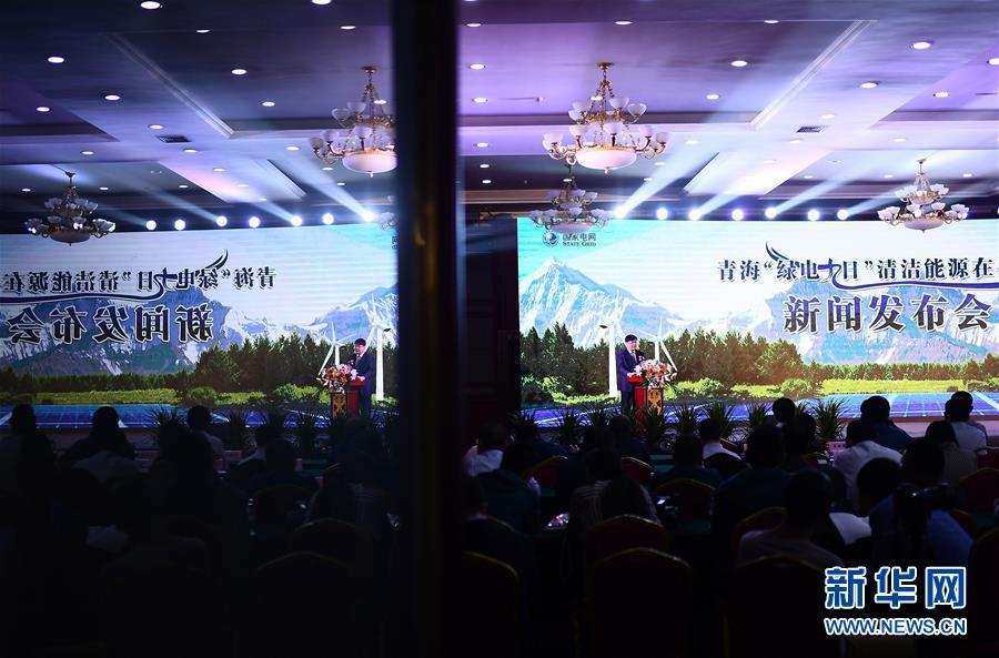 长江、淮河横贯安徽东西,将全省分为三大自然区域,分别是