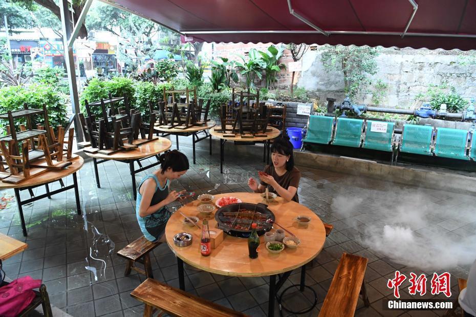 北京:无症状感染者网约车乘客涉及144名,已全部通知到