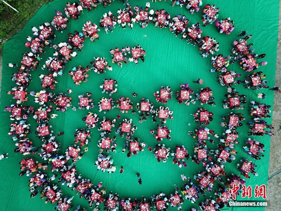 北京三类人群须核酸检测