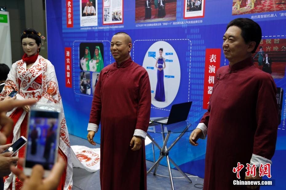 河北省新增32例本土确诊病例,新增无症状感染者9例
