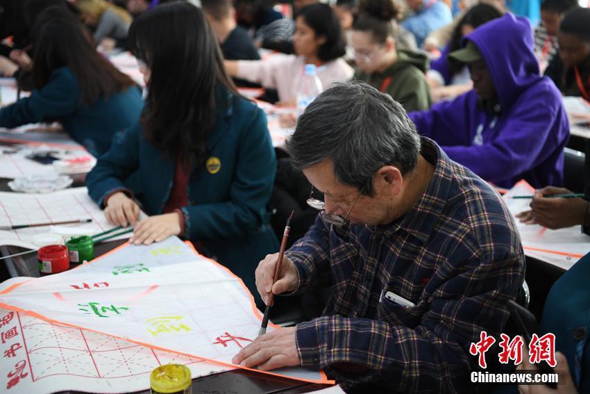 《北京日常防疫指引》向广大市民公开征求意见建议