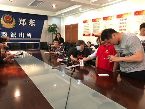 亚冠悉尼FCVS上海上港直播