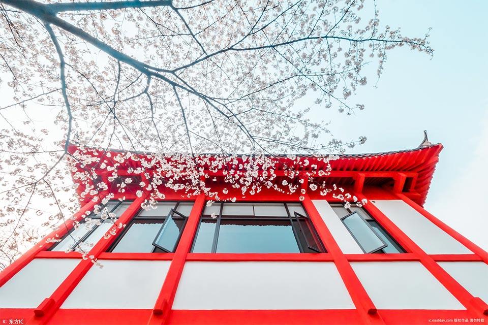 2021年中国大学MOOC数字图像处理章节测试答案