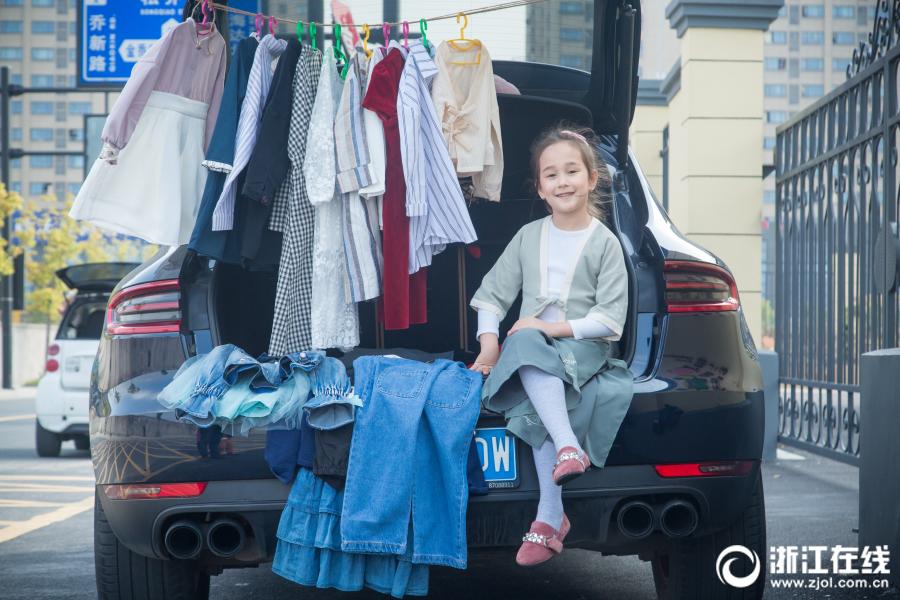 hydraulic lifts cars