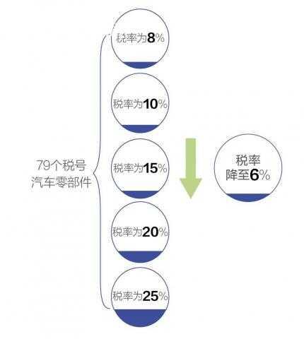 广西威壮篮球频道节目表