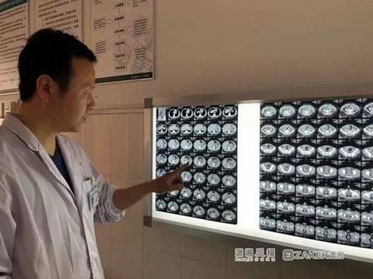 孙绍骋:退役军人保障法有望今年提交审议