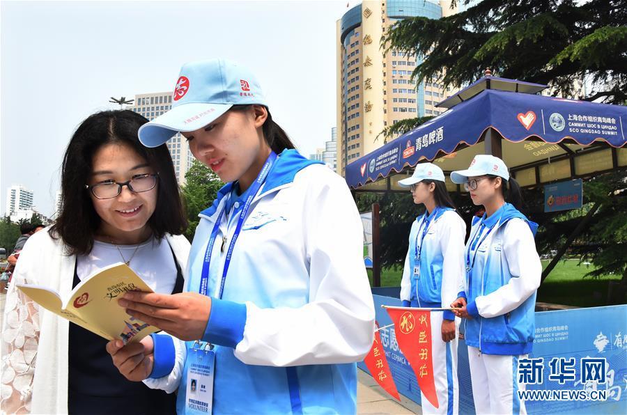 北京超10万滴滴司机预约接种疫苗