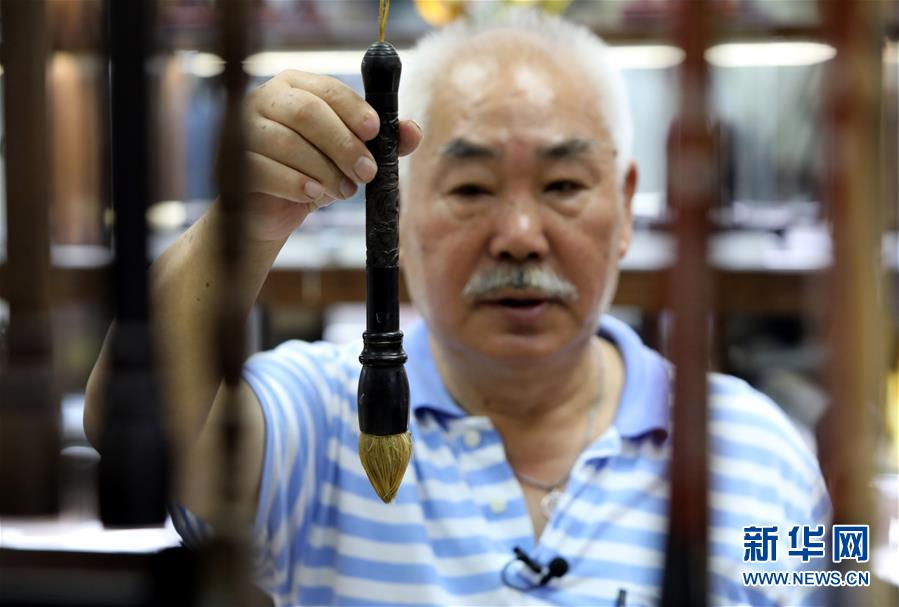 宋江加入黑社会的三步棋