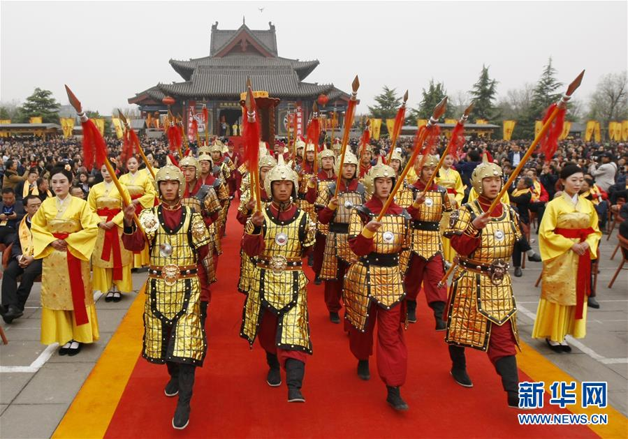 智慧职教: 中国共产党以马克思列宁主义、毛泽东思想、邓小平理论、\三个代表\重要思想、科学发展观、习近平新时代中国特色社会主义思想作为自己的行动指南。