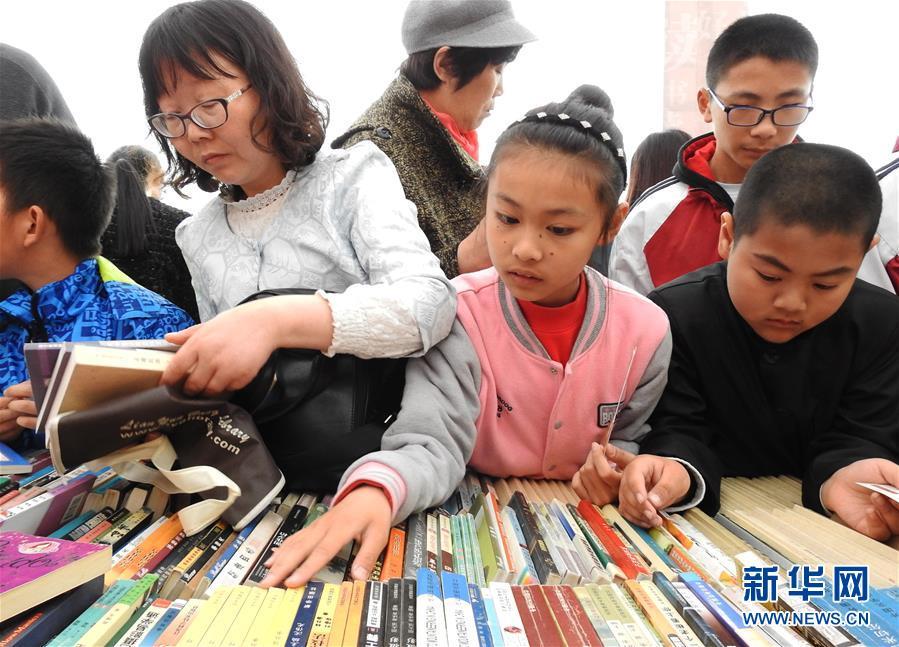广州境外输入病例已出院121例,仅余5例在院治疗