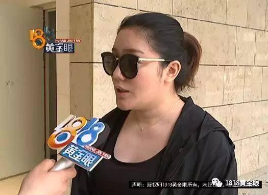 荔枝视频黄App