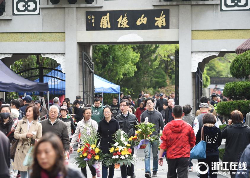 首钢队 北京首钢直播比分 腾讯