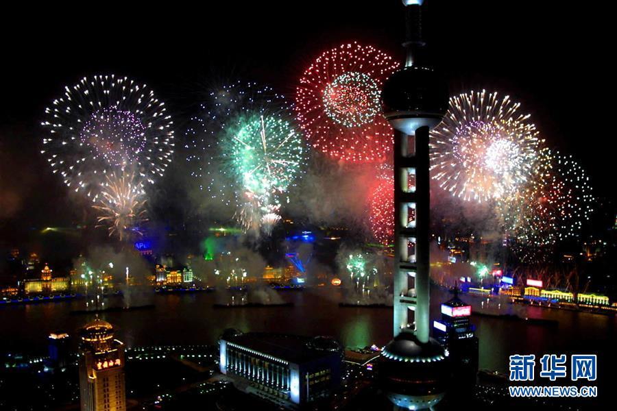 国安立法后香港恢复法治和秩序