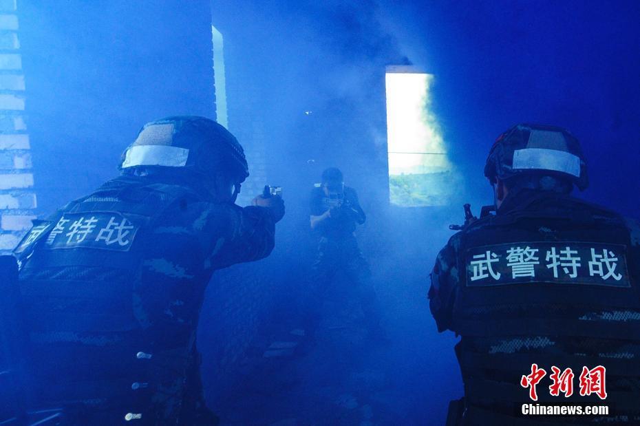 河北:严控人员车辆流动 石家庄、邢台两市人员非必要不出市