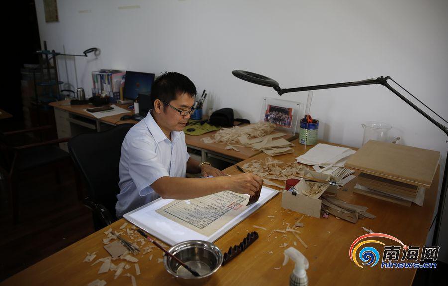 中国M99重狙阿勒颇战场发威
