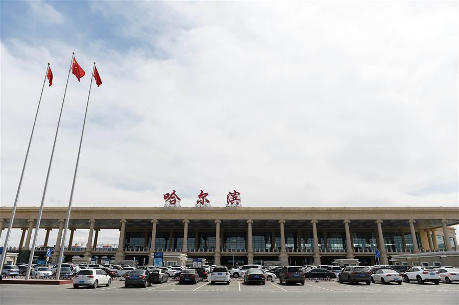 北京新增36例确诊病例详情公布 34例确定与新发地有关