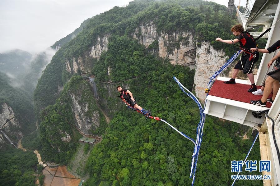 handicap stair climber