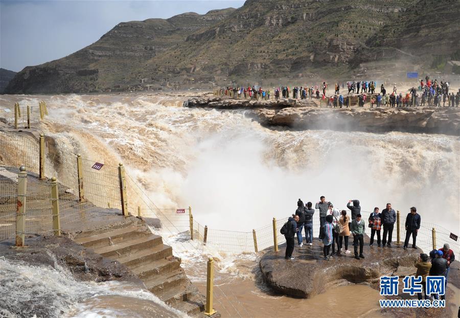 建设中国-东盟命运共同体 习近平提出倡议