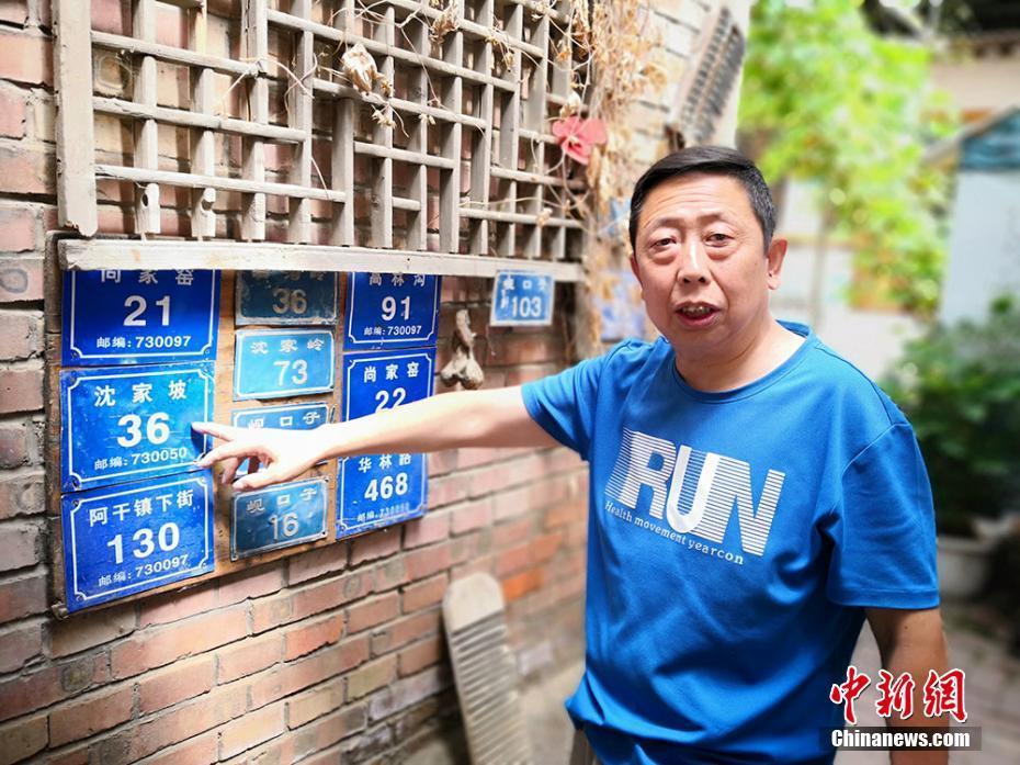 北京赛车_官网首页