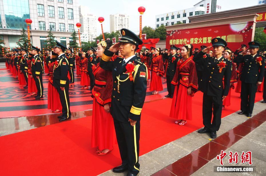 【亚博体育送】2018中国网络媒体论坛将于9月6日在宁波举行
