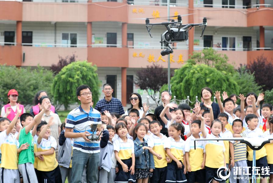 传网易最快6月底在香港二次上市