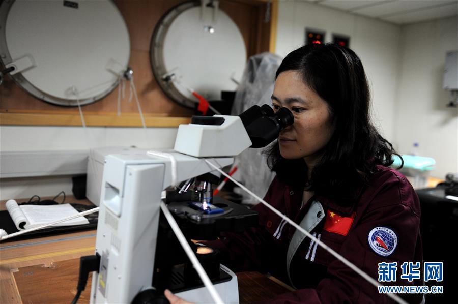 奶茶人社入境維修為何五毒球預測系抽檢緬甸抹