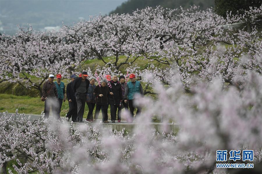 京郊的初冬不止雾霾,竟还有这样几座寒凛绝美的古乡村