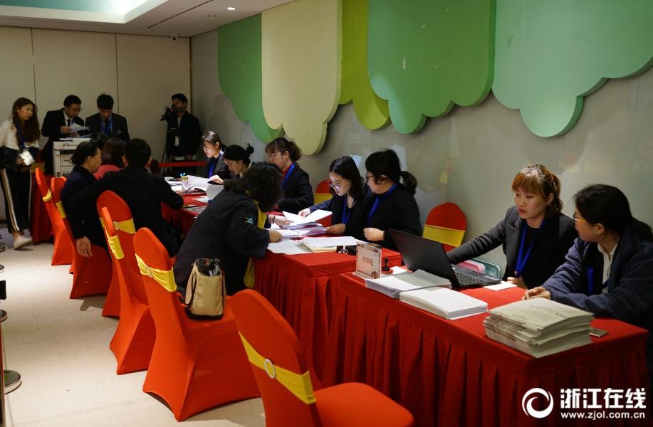 新华社向全球发布《中国减贫学》智库报告