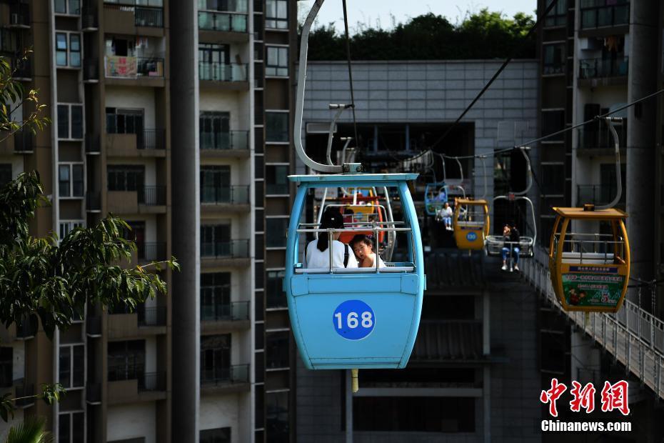 car lift won't go down