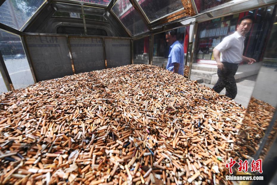 丰巢超时收费持续发酵:国内多城小区发声拒绝丰巢