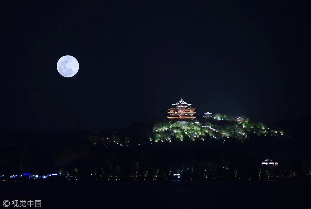 武汉22家医疗企业复工复产