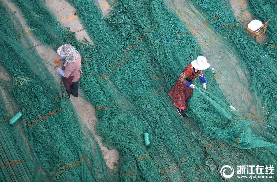 新发地市场暂时休市 北京市蔬菜水果如何保障供应?回应来了