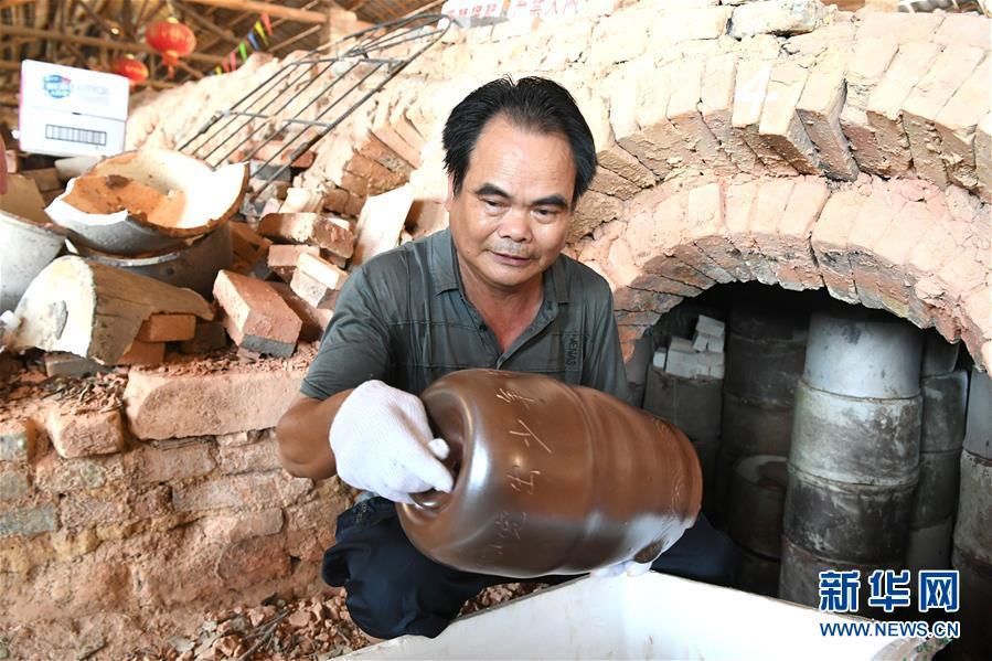 河北村民记录隔离生活:生活条件比家好 想家但理解防疫工作