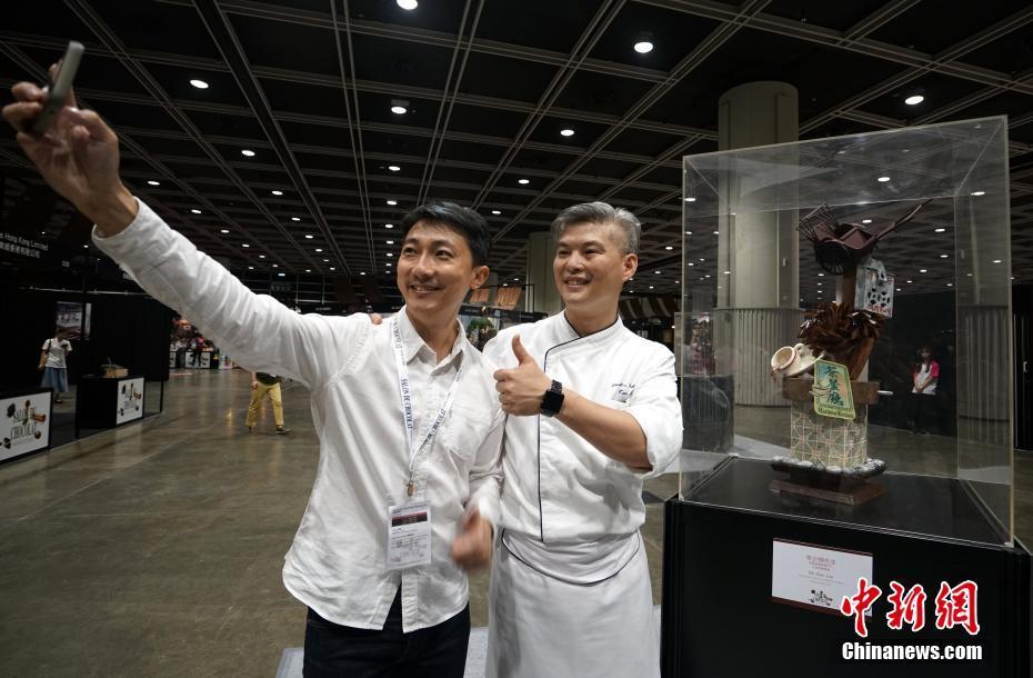 韩国18禁电影完整版搜狗