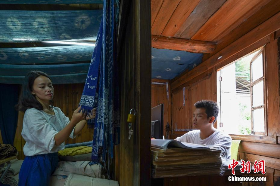在中国,读文科到底有多惨