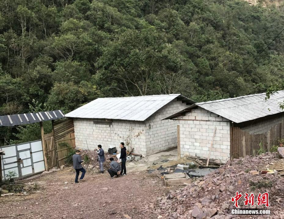 """北京西城33人发热已排除""""新冠"""" 初判与中央空调有关"""