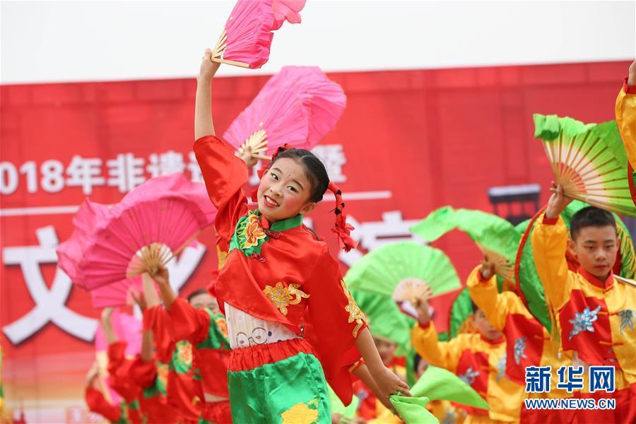 北京地铁新线11号线西段明年底开通