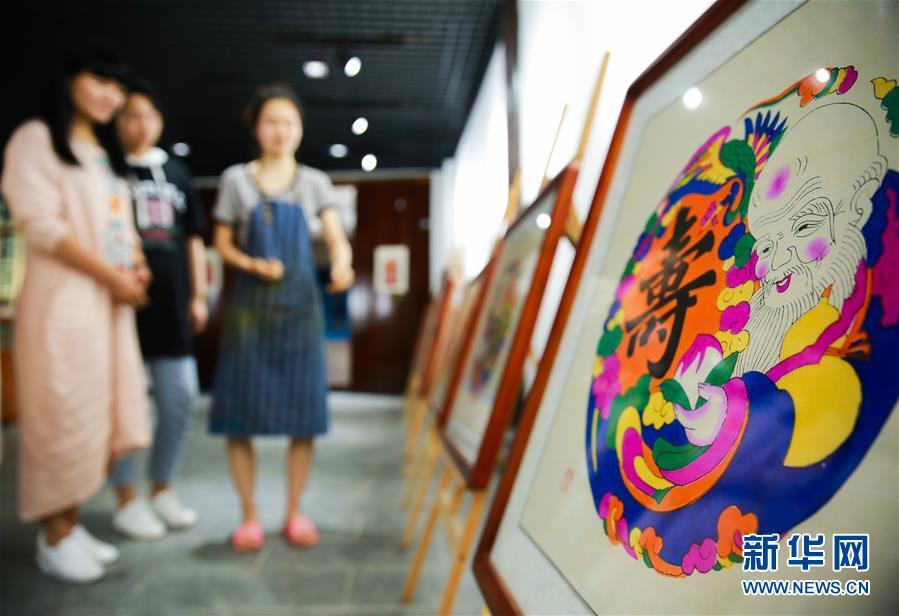 中国领衔8队入围女足亚青赛决赛圈 5月23日分组抽签