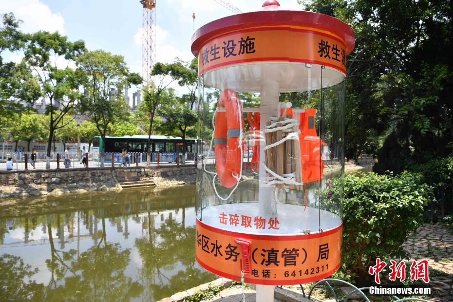 河北省零号病例可能早于12月15日