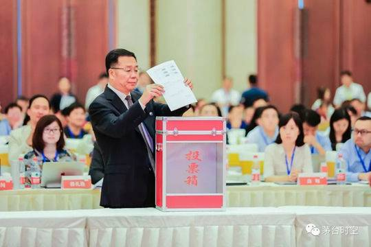 财报里的中国经济:亏损企业数量增两倍