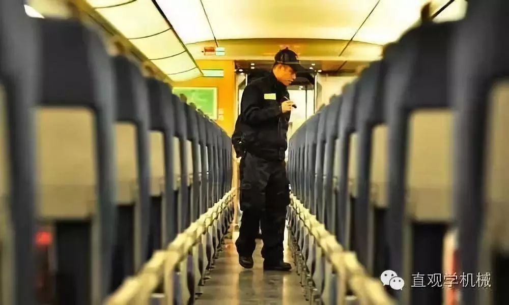"ag8的反水 ""孙中山与航空救国""图片展台北登场"