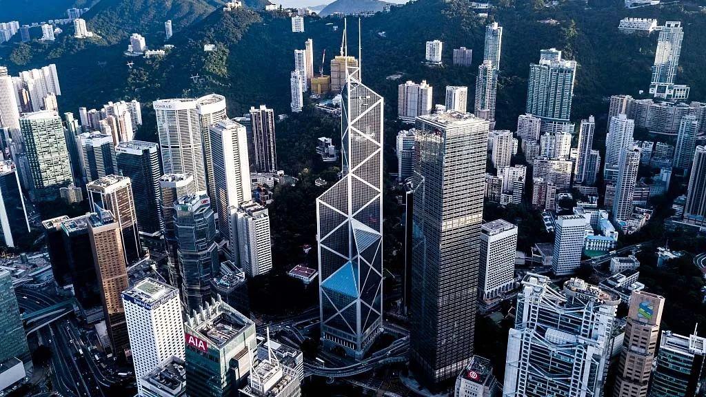 「x7娱乐注册」得利斯:控股股东股权转让后不再谋求公司控制权