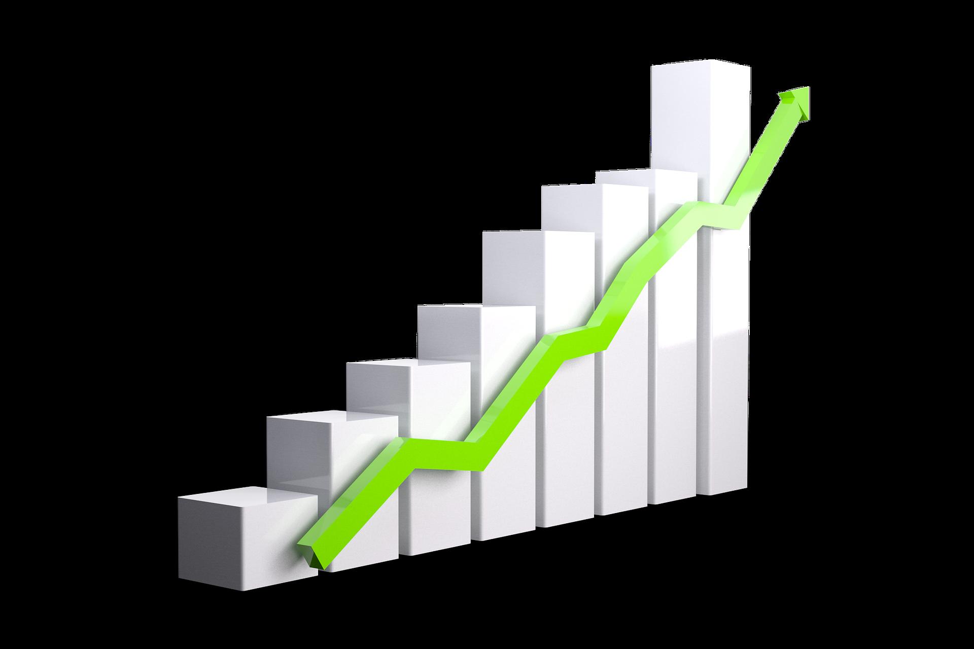 宜人金科2019年度三季报营收超20亿元