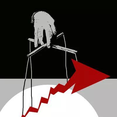 次新+市场热点的复合题材一直是活跃资金追逐的方向