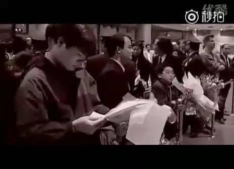 这首《情深深雨蒙蒙》你们听过吗?赵薇和越南歌手合唱的
