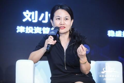 http://www.k2summit.cn/qichexiaofei/1094322.html