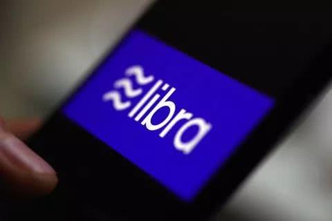 Paypal、Visa等初始成员纷纷退席,Libra未来怎么走?