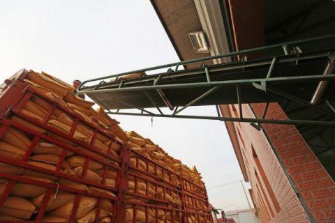 视窗 | 河北张家口:延伸特色产业链条助农增收