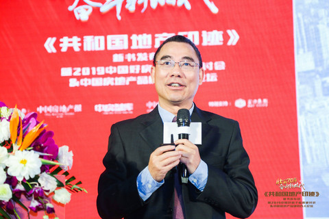 http://www.house31.com/fangchanzhishi/56798.html