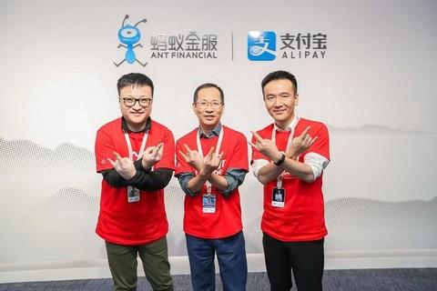 http://www.reviewcode.cn/yunweiguanli/93925.html